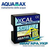Магнитный умягчитель воды XCAL SHUTLE 40.000 Gauss 800 L/h