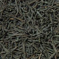 Чай Саусеп черный OP 500 грамм