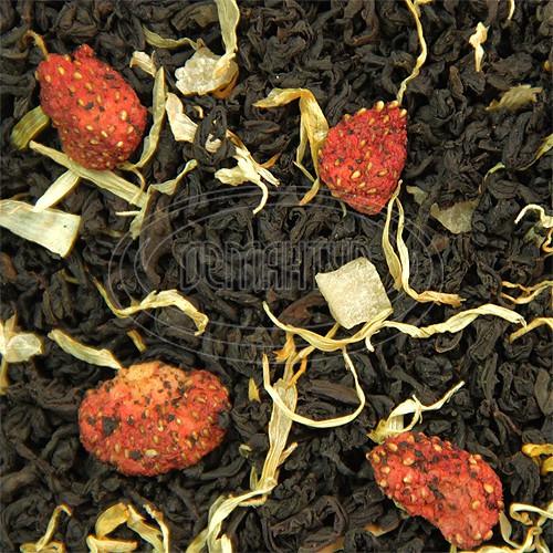 Чай Черный принц  500 грамм