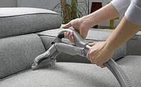 Чем можно очистить обивку дивана: простые домашние средства