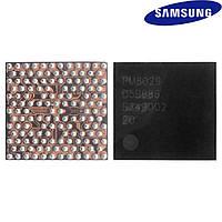 Микросхема управления питанием PM8029 для Samsung I8552 Galaxy Win, оригинал