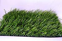 Спортивная трава для футбола Jutagrass Pioneer/Winner 40/50/60мм, фото 1
