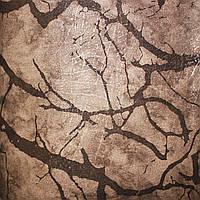 Ткань Полиамид