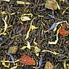 Чай Летняя ночь 500 грамм