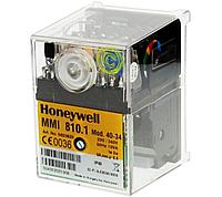 Honeywell MMI 810.1 mod 40-34
