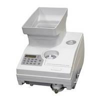 Счетчик монет Pro CS-200A 00518