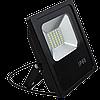 Светодиодный прожектор 30W, SMD, slim ECO