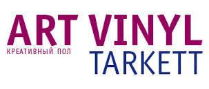 Tarkett Art Vinyl - Виниловая плитка