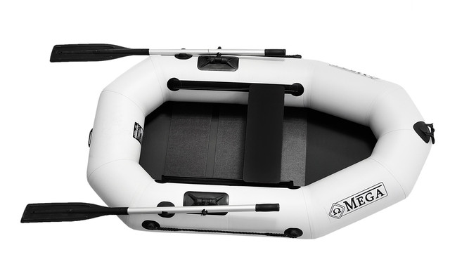 купить одноместную лодку - лодка 190 - купить одноместную надувную лодку со сланью -  BOOTE - GOMMONE - BOATS