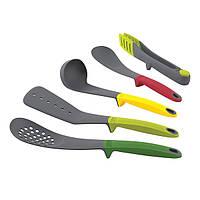 Joseph Joseph Elevate Набор кухонных инструментов