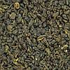 Саусеп Gunpowder 500 грамм