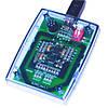 USB MIFARE Читатель SL040A