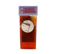 Воск кассетный Simei  150 мл