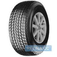 Зимняя шина TOYO Open Country G02+ 245/70R17 119Q Легковая шина