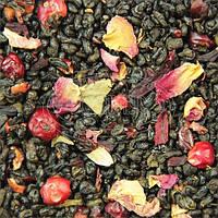 Клюквенный чай 500 грамм