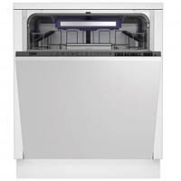 Посудомоечная машина Beko DIN 29331