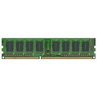Модуль памяти для компьютера DDR3 2GB 1600 MHz eXceleram (E30131D)