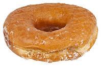 Ароматизатор Glazed Doughnut (Пончик в глазури) Capella , USA