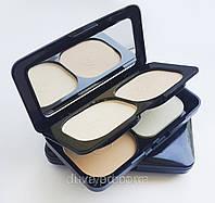 Пудра для лица Chanel Double Perfection Compact Powder Mat Eclat (Шанель Дабл Перфекшин Компакт Пудр Мат Элат)