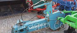 Измельчитель кукурузный Mengele