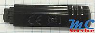 Крышка отсека АКБ Samsung PL120