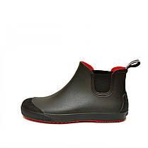 Ботинки мужские Nordman Beat ПC-30 размер 46, фото 2