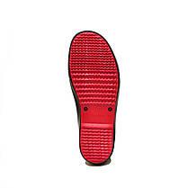 Ботинки мужские Nordman Beat ПC-30 размер 46, фото 3