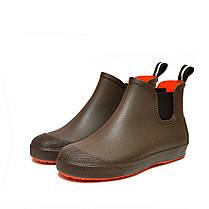 Ботинки мужские Nordman Beat ПC-30 размер 44, фото 3