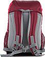 Детский рюкзак DEUTER Waldfuchs 3610015 5053 малиновый 10 л, фото 2