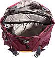 Детский рюкзак DEUTER Waldfuchs 3610015 5053 малиновый 10 л, фото 3