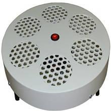 Охладитель бюкс ОБЛ-1