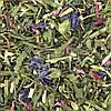Иван-чай (Зеленый) 500 грамм