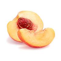 Ароматизатор Juicy Peach (Сочный персик) Capella , USA