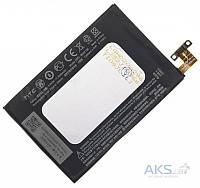 Аккумулятор HTC One M7 802w (2300 mAh) Original