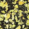 Лайм-Базилик 500 грамм