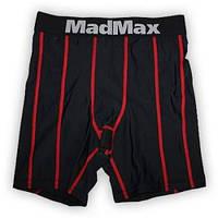 Компрессионная одежда шорты MSW905