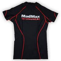 Компрессионная одежда с коротким рукавом MSW901