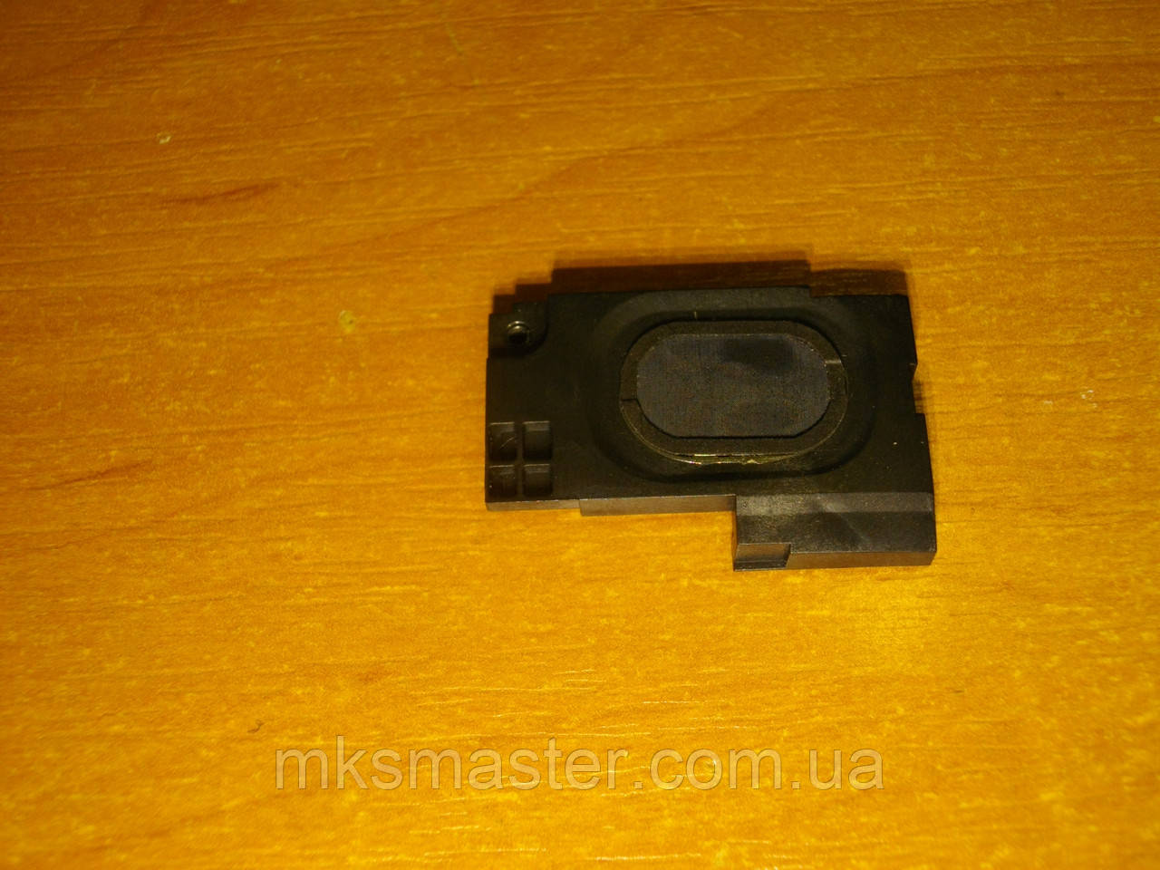 Динамик для планшета LG-V400