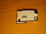 Динамик для планшета LG-V400, фото 2