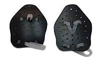 Лопатки для плавания Aryca