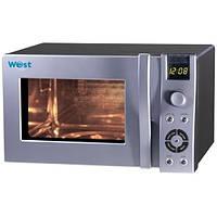 Микроволновка West MWEGK28925W