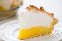 Ароматизатор Lemon Meringue Pie (Лимонный пирог с безе) Capella , USA