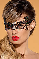 Металлическая маска для глаз A702