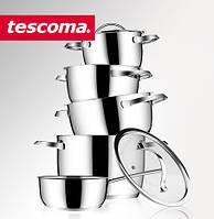 НОВИНКА!!! Посуда и аксессуары для кухни TESCOMA
