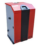 ГАЗОВЫЙ КОТЕЛ KB-PT Smart St 50 кВт cо стальным теплообменником