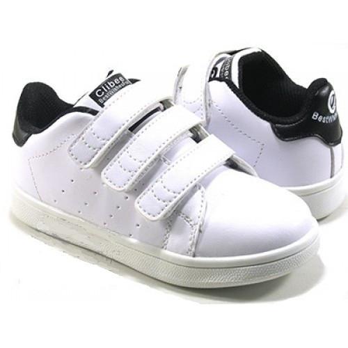 387afe4a Стильные детские кроссовки Clibee 35 размер: продажа, цена в ...