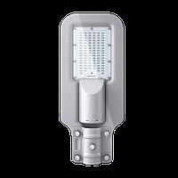 Уличный светодиодный светильник GLOBAL STREET 60W 5000K (GST-0650-01)