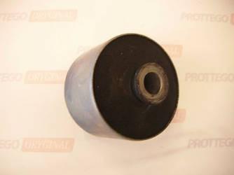 Сайлентблок кріплення задньої балки на Renault Trafic 2001-> - Renault (БЕЗ УПАКОВКИ) - 8200431675J