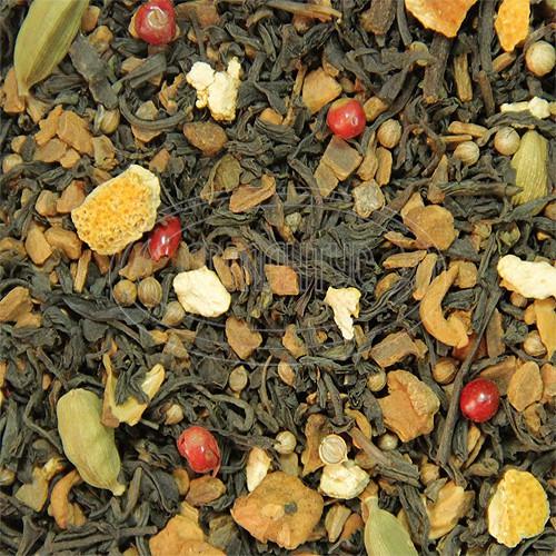 Чай Везувий 500 грамм