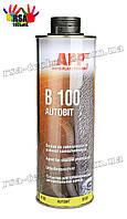 APP Средство для предохранения автомобильных шасси B100 Avtobit